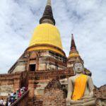 https://www.phenomenalglobe.com/wp-content/uploads/2015/09/Ayuthaya-tempel-Thailand.jpg
