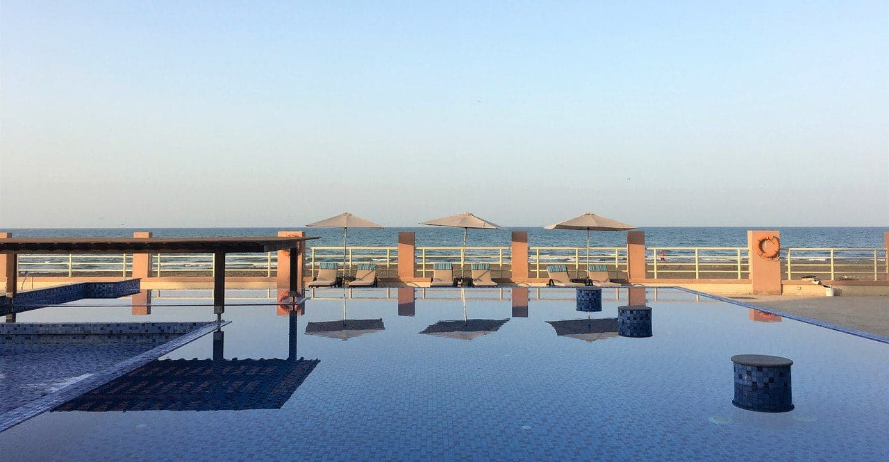 Best accommodation around the world Phenomenal Globe Travel Blog