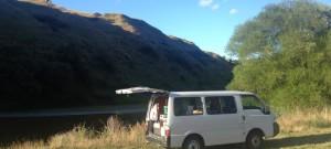 Glenfalls