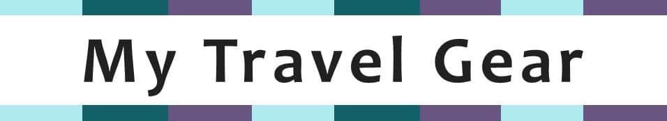 Phenomenal Globe Travel Blog - Best Travel Gear