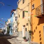 Sardegna 2014