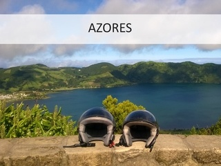 Azores - Phenomenal Globe Travel Blog