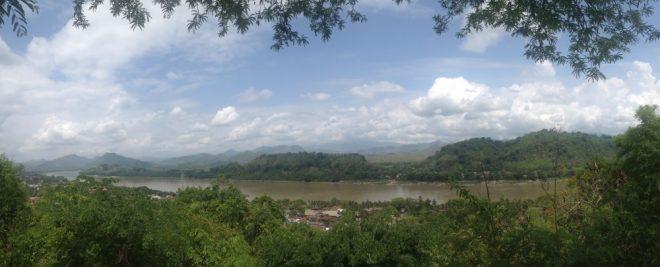 10 Things To Do In Luang Prabang Laos