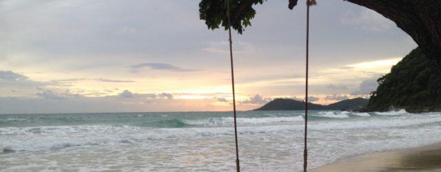 sunset-koh-samet-thailand