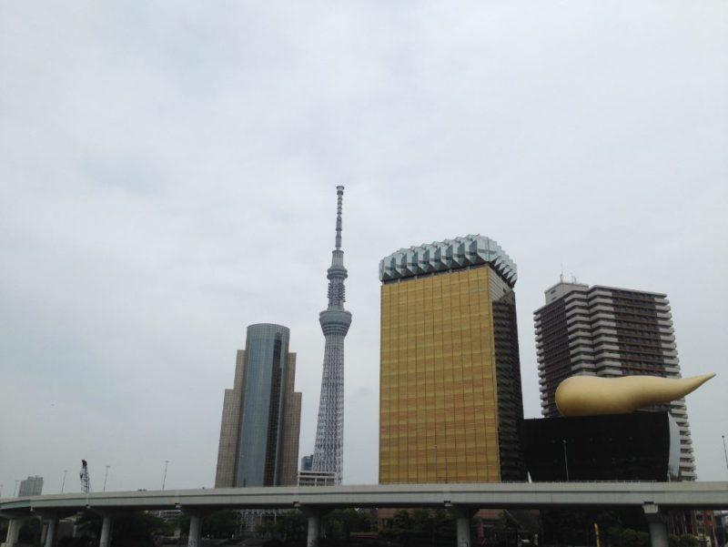 Tokyo itinerary | 3-day Tokyo itinerary | three days in Tokyo | what to see in Tokyo in 3 days | Tokyo 3 days