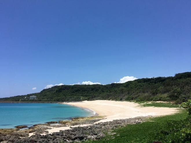 Things to do in Taiwan - Places you must visit in Taiwan - Bucketlist places in Taiwan - Kenting National Park