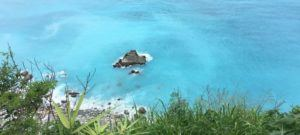 Things to do in Taiwan - Places you must visit in Taiwan - Bucketlist places in Taiwan - Qingshui Cliffs Taiwan East Coast