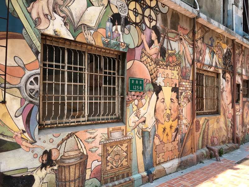 The Best Things To Do In Tainan: A Perfect Itinerary
