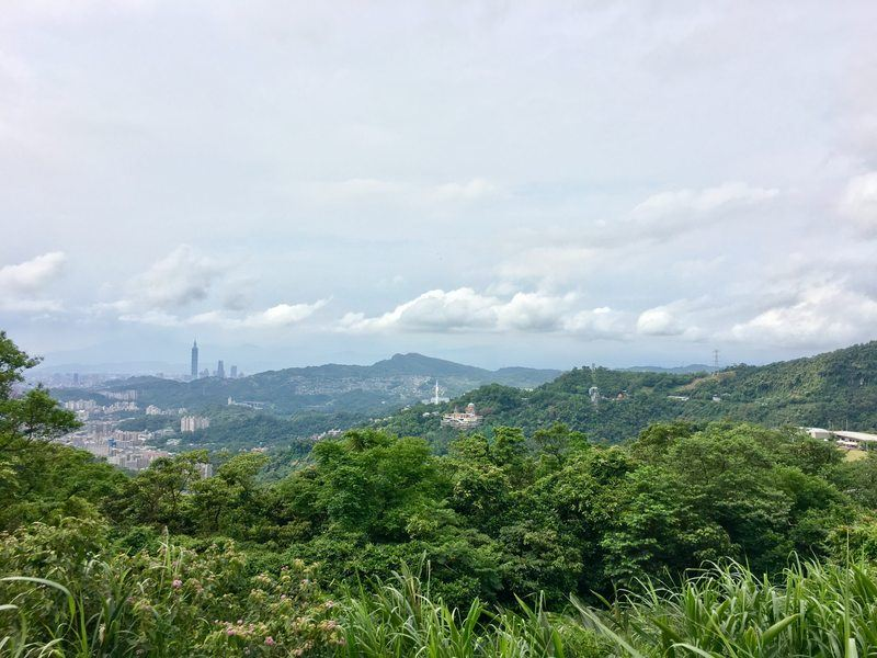 25 Things To Do In Taipei: Complete Taipei City Guide