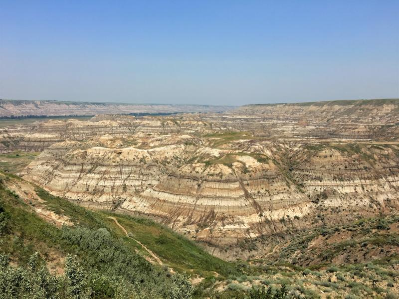 The Ultimate Drumheller Sightseeing Guide Things To See And Do