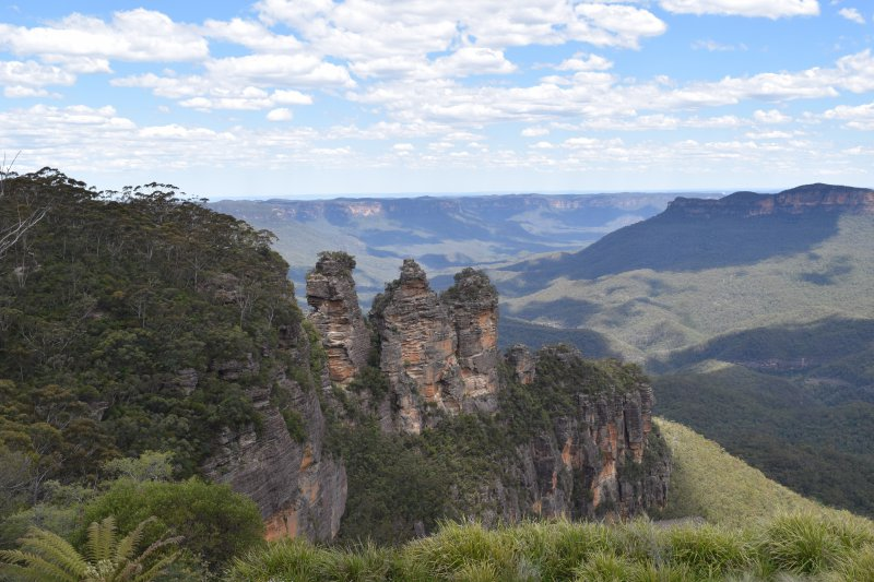 Australia road trip budget - travel expenses