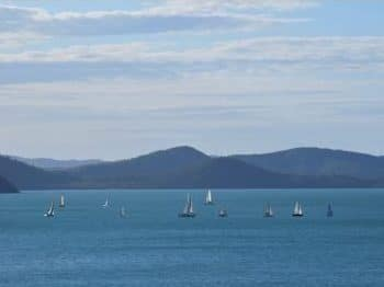 Mandalay Point - Airlie beach things to do