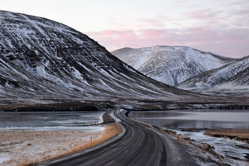 The Ultimate Iceland Winter Road Trip Guide And 1 Week Itinerary