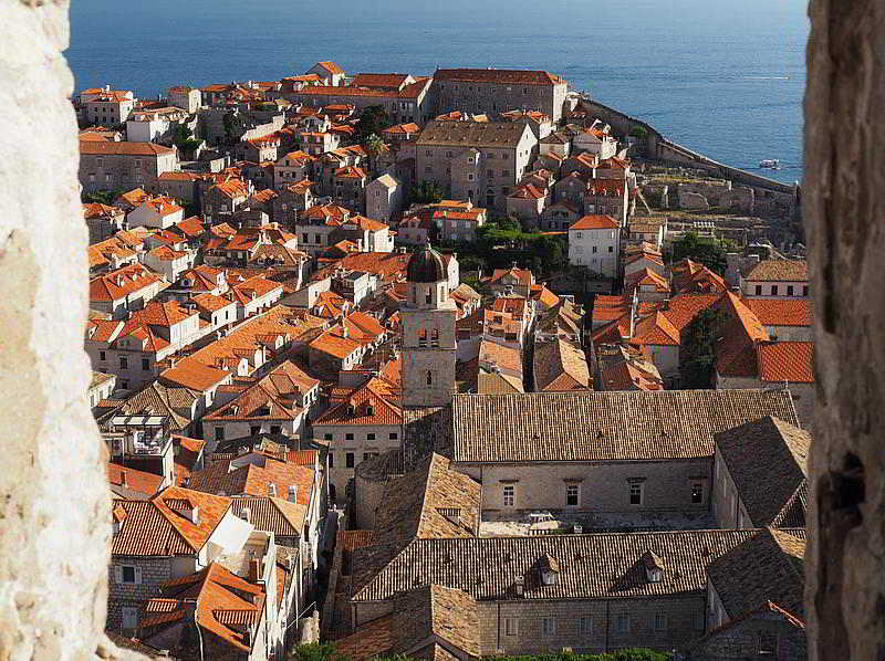 Dubrovnik with kids - Adventure and Sunshine