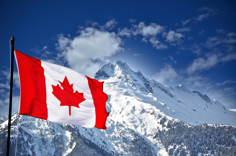Things to do in Canada winter