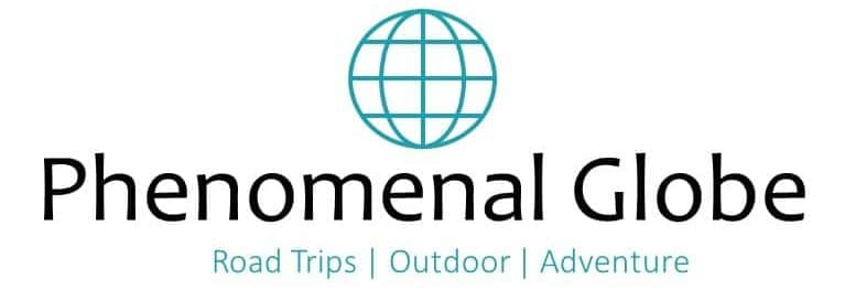 Phenomenal Globe Travel Blog
