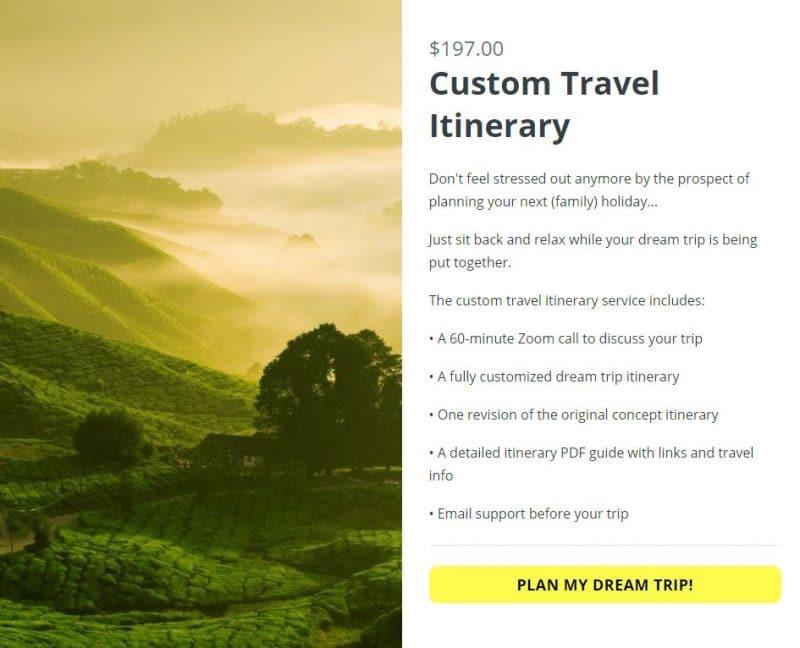 Custom-travel-itinerary-Phenomenal-Globe